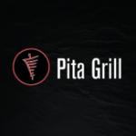 Pita-Grill-Logo-01-nsi4yia0swkfjnhf746jbezvsaqrht6