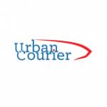 Urban-Courier-Logo-nsi4i15v0g0i1peyehsy42o0y5y5ksr