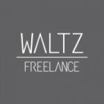 Waltz-Freelance-Logo-01-nsi4n3ijuay4m222tomkjsng6w